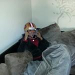 20130112_154817 manju 49ers nfl helmet