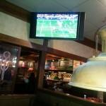 20130112_202300 bar watching NFL