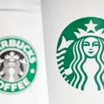 iStock_000016060213Small_starbucks_coffee