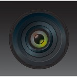istock_981070_camera_lens