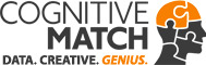 cognitive_match_logo