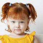 iStock_000017601957XLarge cute kid girl