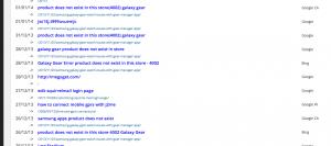 samsung_galaxy_gear_error_search