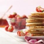 iStock_000020695852Large_breakfast_strawberies