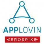 AppLovin + Aerospike
