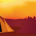istock_2257561_tent_HiRes tent