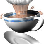 ExplodingCup6small