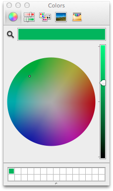 select_color_window