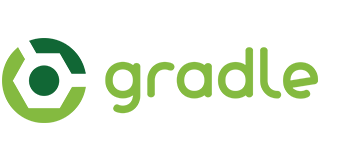 gradle_logo