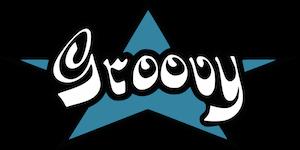 groovy-lang