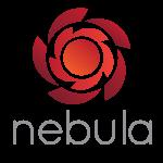 nebula-vertical