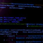 java_code_highlight