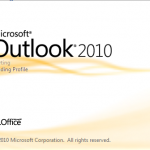 Debian Linux, exim4 and Outlook 2003 TLS/SSL Config