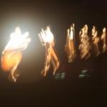 Illumini Event 2010