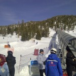 Lake Tahoe 28/Jan/2012