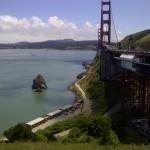 California, 2011
