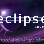 Batch Source Formatting in Eclipse Indigo