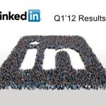 Nice One, LinkedIn!