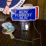 bubba gump shrimp co monterey bay