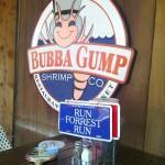 bubba gump shrimp co monterey bay