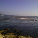 pacific ocean northern california monterey bay