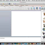 powerpoint clipart browser
