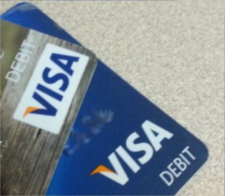 20130115_131314 visa cards