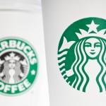 iStock_000016060213Small_starbucks_coffee