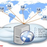 simple_web_server_serves_everything