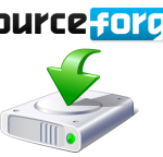 sourceforge.net
