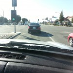 california funny registration plate