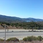 Vista Point – I280 – San Mateo