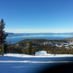 Heavenly Village, Tahoe, 14/Dec/2013