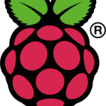 Small (Mac OS) Script to Backup Raspberry Pi