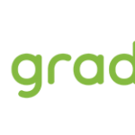 Gradle — Customize Startup Scripts for Java Applications